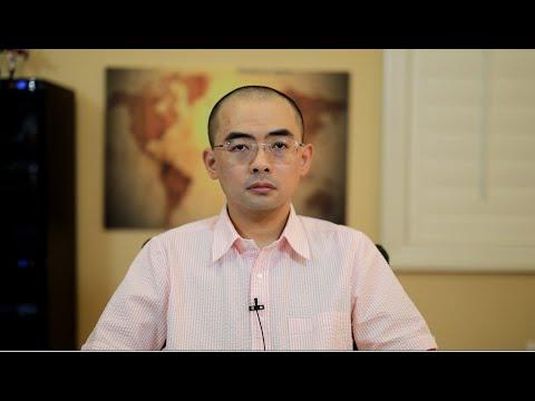 原来李毅也是即时收听收看stone记呀(20210705第4117期)