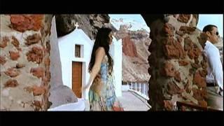 Dil Leke (Full Song) | Wanted | Salmaan Khan - YouTube