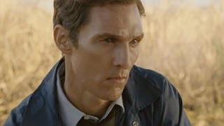 Top 10 Matthew McConaughey Performances (REDUX)