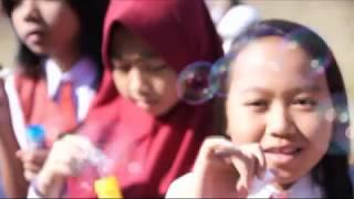 Videoverslag van project Lembang 2018