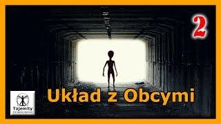 Układ z Obcymi – cz.2