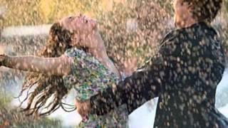 Ray Conniff Singers - Laughter In The Rain