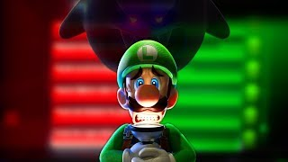Luigi's Mansion 3   Achievements Guide