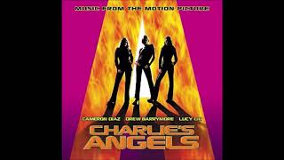 Charlies Angels Soundtrack 11. Independent Women Part I - Destinys Child