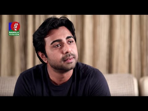 JAYGIR MASTER | Ep 65 | Bangla Natok | Apurba, A.T.M. Shamsuzzaman | BanglaVision Drama | 2019