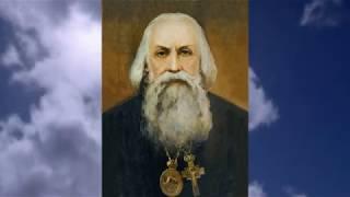 Владыки до революции в Ставропольской и Невинномысской епархии_сюжет  22 сентября 2018г.