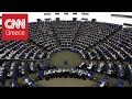 Ποιες αλλαγές φέρνει η CETA