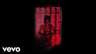 Kevin George   Lay It On Me (Audio)