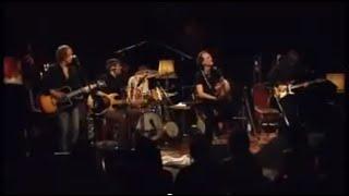 Wolf Maahn / Kind der Sterne (Official Video)
