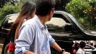 Huwag Siya (CMU-JPIA MV Rip-off Entry) by Donnalyn Bartolome feat. Shehyee