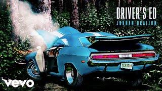 Jordan Bratton - Intro (Audio)