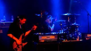 Stryper - The Way (live)