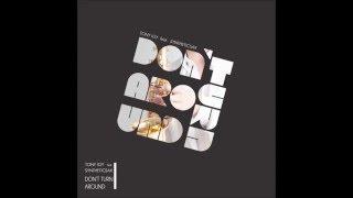 Tony Igy Feat. Syntheticsax - Don