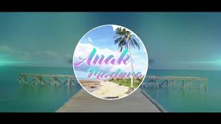 Ngapoteh - Rap Madura [Video Lirik]