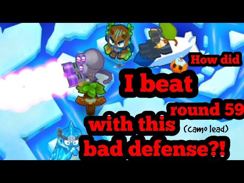 Btd6 Daily Challenge Guide