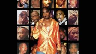 2Pac feat. Stereo Nation - What'z Ya Phone # [Dirty Ishq Double A Mix]