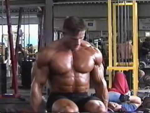 Download Joe Weider S Bodybuilding Training System Keygenmercedesewanetepcwis