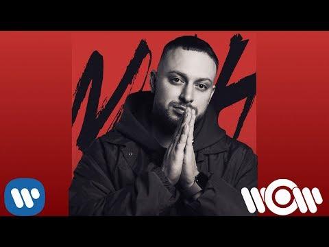 Леша Свик - Не забывай меня | Official Audio