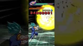 Teq vb is outdated