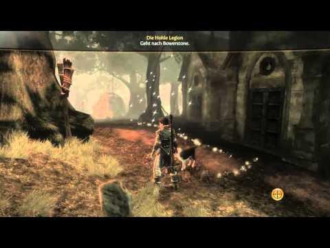 Герои меча и магии 5 владыки севера прохождение кампании 5 миссия
