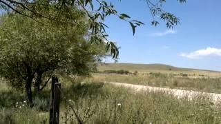 preview picture of video 'Dakar 2013 - Camiones - Etapa 10 - La Falda - Cordoba - Argentina'