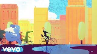 Max Raabe - Fahrrad fahr´n