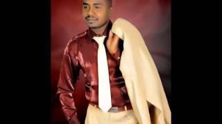 أغنية لوموه اللاهي - Sudanese Music