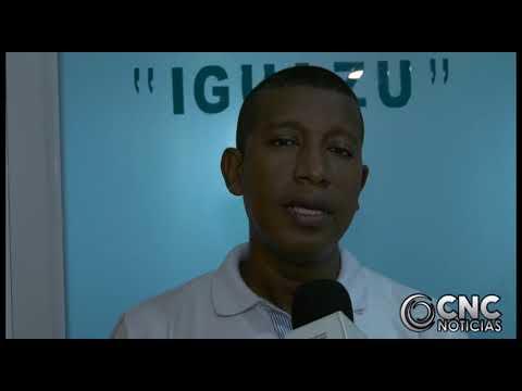 ENTRE CONSEJOS COMUNITARIOS Y ADMINISTRACIÓN DISTRITAL SE REVISÓ EL POAI