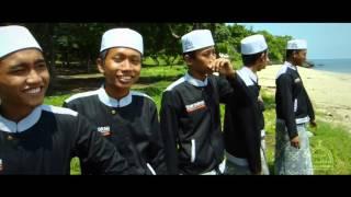 """New Version """" Panyaket Ateh """" Cover Song Kelangan [Official Music Video]"""