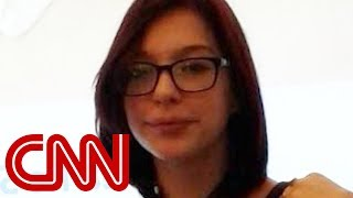Mom: I know why my daughter was targeted by shooter - Video Youtube