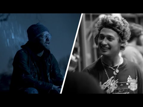 TobyMac Shares Grief Over Son's Death in '21 Years' Music Video