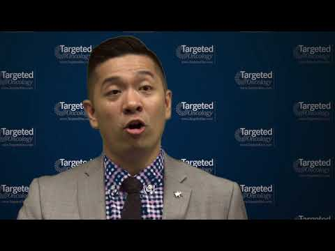 How curable is hpv throat cancer