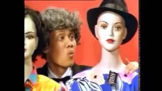 """Warkop DKI Di Malaysia """"Jodoh Boleh Diatur"""" (1988) Full"""