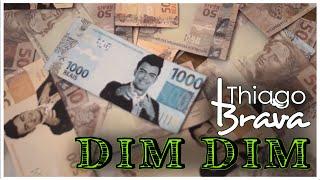 Thiago Brava - Dim Dim Part. Gusttavo Lima (CLIPE OFICIAL)