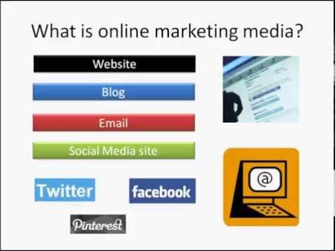 mp4 Online Marketing Vs Offline Marketing Ppt, download Online Marketing Vs Offline Marketing Ppt video klip Online Marketing Vs Offline Marketing Ppt