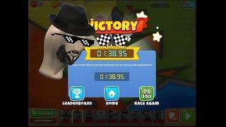 race event btd6 deflation - Kênh video giải trí dành cho
