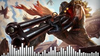 Best Songs for Playing LOL #87 | 1H Gaming Music | Epic Music Mix 2018