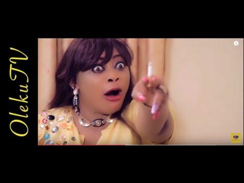 OMI ABE [URINE] | Latest 2016 Yoruba Movie Starring Ayo Adesanya | Funsho Adeolu