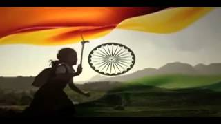 The India Story - Theme Song (Full version) - YouTube