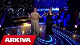 Motrat Perteshi - Moj dashni (Official Video HD)