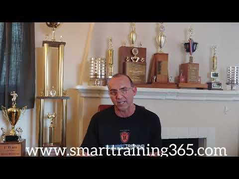 Doug Brignole Biomechanics Online Course