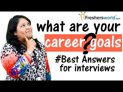 mp4 Career Goals It Examples, download Career Goals It Examples video klip Career Goals It Examples