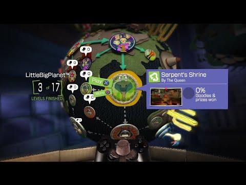 V0 0 5-7742 - новый тренд смотреть онлайн на сайте Trendovi ru