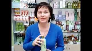 Наталья Пятерикова о сибирской коллекции бальзамов