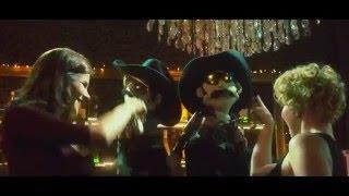 Chana y Juana - Los Master Plus  (Video)