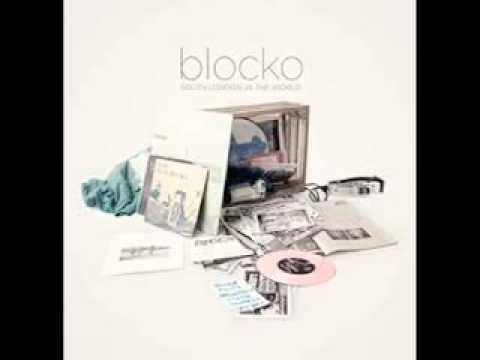 Blocko - Wager