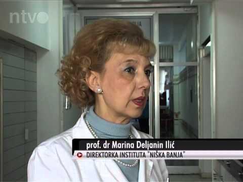 Homeopatija liječenje hipertenzije