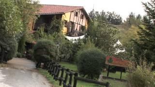 preview picture of video 'RESTAURANTE BELAUSTEGI SPOT LARGO'