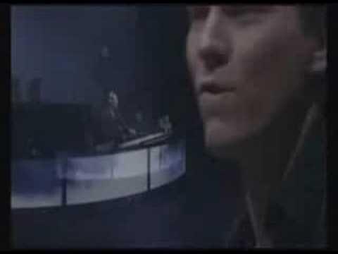 Deadmau5 - Not Exactly from Tiesto(-original-)