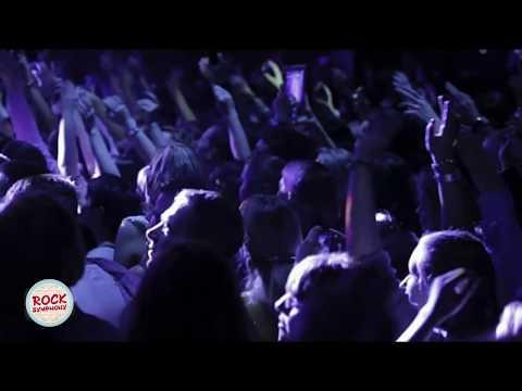 Концерт РОК-Симфония / Rock Symphony в Черкассах - 7